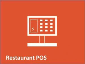 icon_restaurant_pos