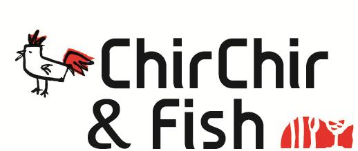 ChirChir Fusion Chicken 1
